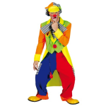 Clown Kostüme