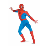 Spiderman Kostüme