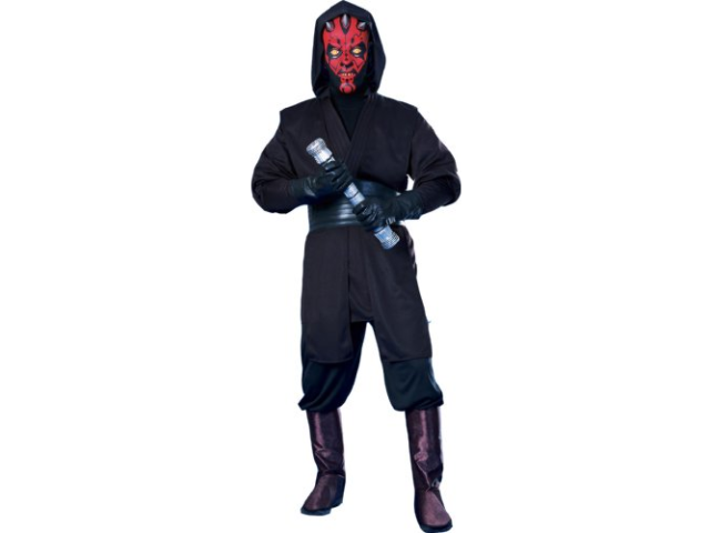 Darth Maul Kostüm